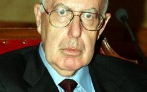 Dario Velo