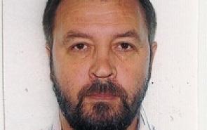 Valery Konyshev