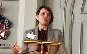 Soili Nysten-Haarala