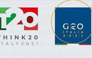 Valdai Club's Participation in the T20 Italy Inception Conference
