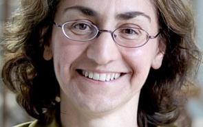 Elizabeth Sidiropoulos