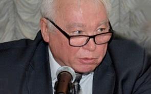 Anatoly  Bazhan
