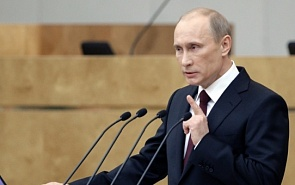 Three Key Problems of the Russian Economy That Need to Be Addressed