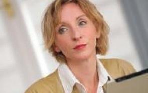 Ulrike Reisner