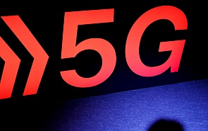 The 5G Era: Technology as a Resource in Geopolitical Leadership