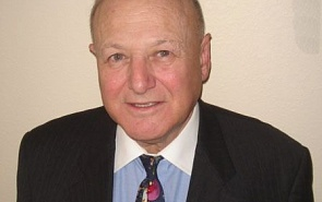 Todd Lefko