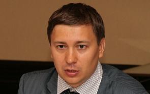 Anton Khlopkov