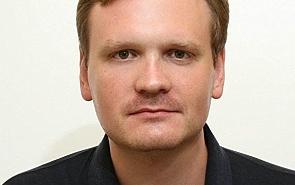 Dmitry  Ofitserov-Belskiy