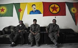 Kurdistan Referendum: Challenges and Consequences