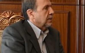 Hossein  Malaek