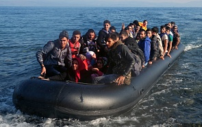 Europe's Migration Problems: Finding a Way out of the Impasse