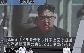 Why 'Destroying North Korea Beyond Recovery' Will Not Work