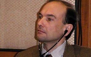 Igor Zevelev