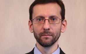 Damir Khairetdinov