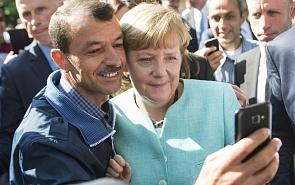 Former Czech President Klaus: EU Elites Aim to Destroy European Society As We Know It