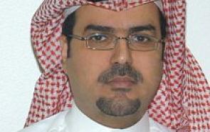 Shafi Aldamer