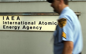 What Dangers Are Inherent in IAEA Politicization?