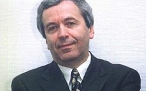 Yevsei Gurvich