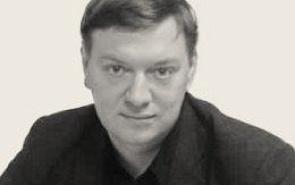 Artyom Kureev