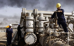 Interested Countries Must Unite to Balance the Oil Price Level