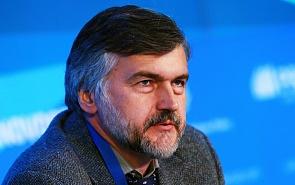 Andrey Klepach