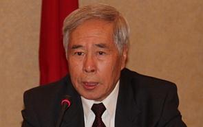 Li Fenglin