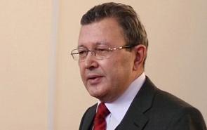 Nail Mukharyamov