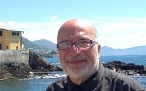 Ettore Deodato