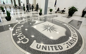 How US Intelligence Community Views Rivalry With Russia and China