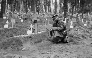 WWI: A Tragic Turning Point in Russian History