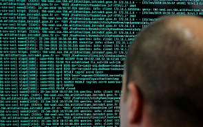 Why We Must Prohibit Cyberattacks on Nuclear Systems: The Case for Pre-Emptive US–Russia Arms Control
