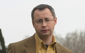 Konstantin Makienko