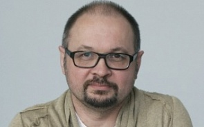 Eduard Ponarin