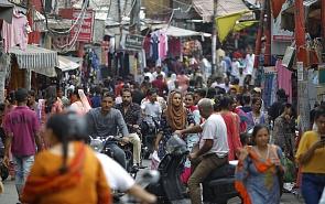 Kashmir: New Era of Possibilities, Development and Opportunities