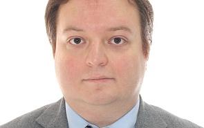 Sergey Kostelyanets