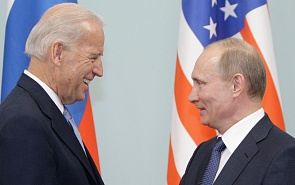 Layered Cake. What to Expect from the Putin-Biden Summit?