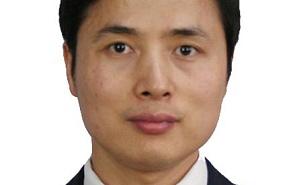 Xu Xiujun