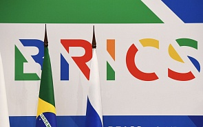 The Future Talks to the Past: BRICS Countries' Strategies Towards the European Union