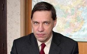 Andrei Ostrovsky