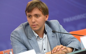 Konstantin Pakhalyuk
