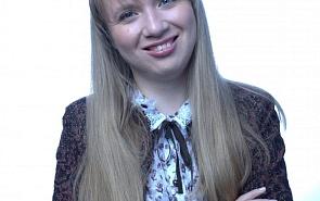 Xenia Ibragimova