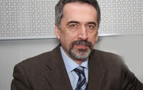 Vladislav Belov