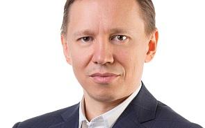 Ruslan Yunusov