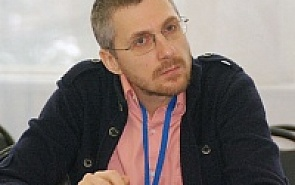 Ivan  Safranchuk