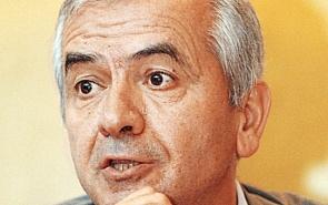 Vagif Guseinov
