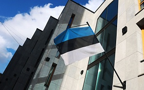 Why Russia's Policy vis-à-vis Estonia Begs for Revision