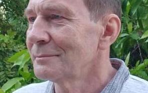 Vitaly Smyshlyaev