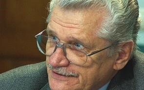 Vladimir  Sazhin