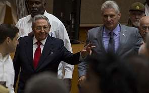 Cuba without Castro Brothers: What to Wait for?