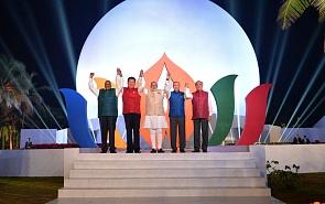 The Mechanics of BRICS+: A Tentative Blueprint